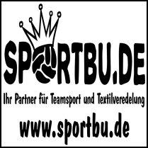 Sportbude