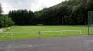 Sportplatz_2